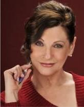 Debra Lynn Hull profil resmi