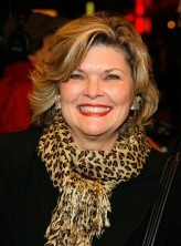 Debra Monk profil resmi