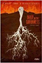 Derin Karanlık (2014) afişi