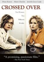 Değişim (2002) afişi