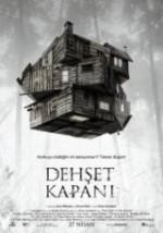 Dehşet Kapanı (2012) afişi