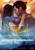 Delibal Full 2015 izle