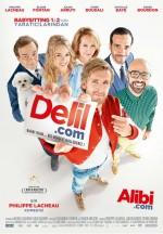 Delil.com
