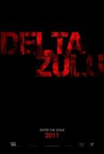 Delta Zulu