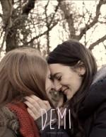 Demi (2016) afişi