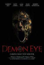 https://www.sinemalar.com/film/261680/demon-eye