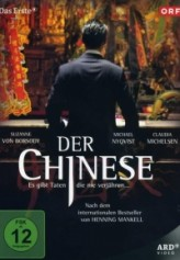 Der Chinese (2011) afişi