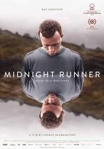 Der Läufer (2018) afişi
