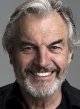 Derek de Lint profil resmi