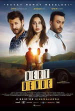 https://www.sinemalar.com/film/263993/dert-bende
