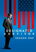 Designated Survivor Sezon 1