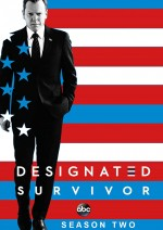 Designated Survivor Sezon 2