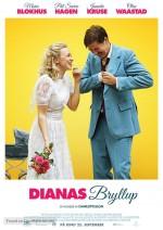Dianas bryllup