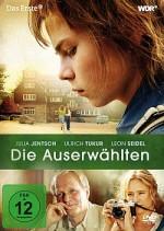 Die Auserwählten (2014) afişi