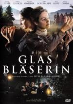Die Glasbläserin (2016) afişi