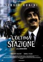 Die letzte Station (1999) afişi