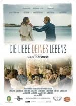 Die Liebe deines Lebens (2018) afişi