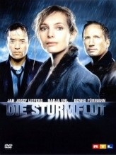 Die Sturmflut (2006) afişi