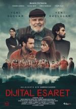 Dijital Esaret (2019) afişi