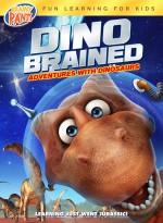 Dinozorlar (2019) afişi
