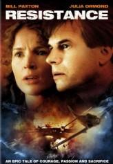 Direniş (2003) afişi
