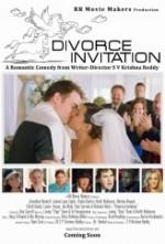 Boşanma Daveti