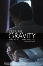 Délicate gravité