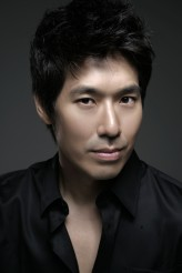 Do Ki-seok