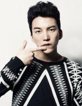Do Sang-Woo Oyuncuları