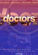 Doctors Sezon 5 (2004) afişi