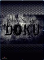 Doku (2012) afişi