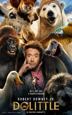 https://www.sinemalar.com/film/250048/dolittle