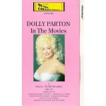 Dolly Parton: In the Movies (1994) afişi