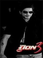 Don 3 (1) afişi