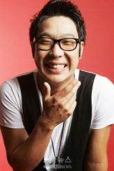 Dong Hoon Ha