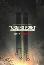 Dönüm Noktası: 11 Eylül ve Terörle Mücadele