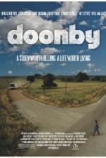 Doonby (2012) afişi