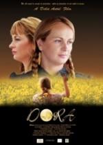 D'ora (2013) afişi