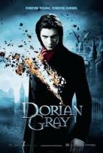 Dorian Gray (2009) afişi