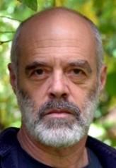 Doron Tavory