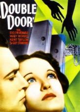 Double Door Afişi
