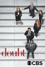 Doubt Sezon 1 (2017) afişi