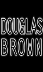 Douglas Brown (2017) afişi