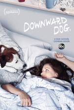 Downward Dog (2017) afişi