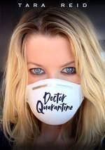 Dr. Quarantine