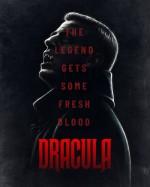 Dracula (2019) afişi