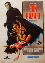 Can Pazarı (1972) afişi