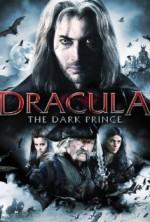 Dracula: Kara Prens (2013) afişi