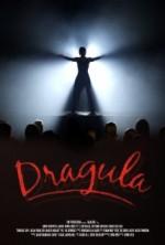 Dragula (2014) afişi