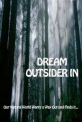Dream - Outsider In (2013) afişi